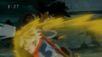 Episodio 48 (Dragon Ball Super) imagen 9