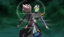 Fusion de Black Goku avec Zamasu.png