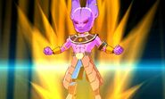 KF Beerus (Hit)