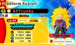 KF SS Future Trunks Super (SS3 Future Trunks).jpg