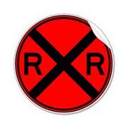 RXR.jpg