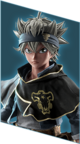 Asta-JF.png