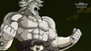 Broly (SDBH special) 4