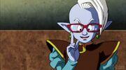 Dragon-Ball-Super-Episode-97-0155512017-07-02-09-53-13.jpg