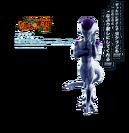 Frieza (Jump Force)