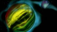 PlanetYardrat