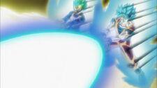 Dragon-Ball-Super-Épisode-98-237.jpg