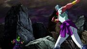 Dragon-Ball-Super-Episode-102-78.jpg