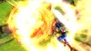Future Warrior 2 Holy Wrath 1