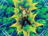 Goku vs Cell Dragon Soul (2)