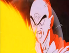 Ready to Fuse - Tien Tri-Beam