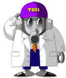 Tori-Bot Dragon Ball Z Dr.Slump.png