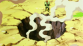 Android16AttackCompleted.Ep.152