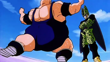 Disciple vs Cell.png
