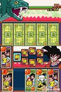 Dragon Ball Z Harukanaru Densetsu (5)