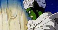 Episodio 19 DBZ - Imagen 5