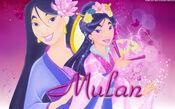 Mulan-mulan-4918162-1920-1200.jpg