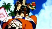 Raditz première rencontre avec Goku.png
