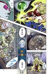 DBS Manga Chapter 38 page 11