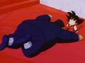 GokuAndEighterEscapeTheMaze