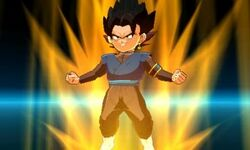 KF Goku Black (Vegito).jpg