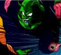 Kaio-ken x100 Piccolo image