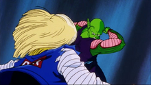Piccolo futur vs humain artificiel.png