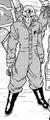 Seventhreei image manga