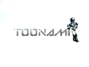 Toonamipic