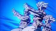 Kamehameha Goku Gohan Goten.jpg