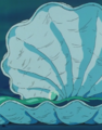 Namek Pearl Oysters