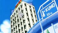 Episodio 21 DBZ - Imagen 8