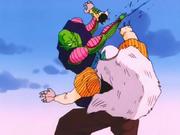 Piccolo vs N°20.png