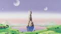 Z Sword Rock