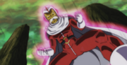 Dbs-episode-118-sub.png