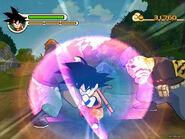 Dragon-Ball-Revenge-of-King-Piccolo-wii-6