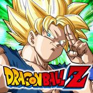 Dragon Ball Z Dokkan Battle 3