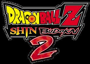 Dragon Ball Z Shin Budokai 2.png