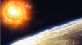 FireEnergySphere1(BoG)