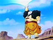 Android19pic007