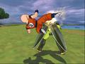 BT3Krillin's Flying Kick