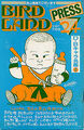 BirdLandPress24