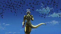 Dragon-Ball-Super-Épisode-95-3.jpg