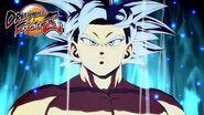 Dragon Ball FighterZ - Season 3 Trailer - PS4 XB1 PC SWITCH