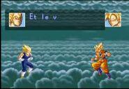 Dragon Ball Z Super Butōden 3 (3)