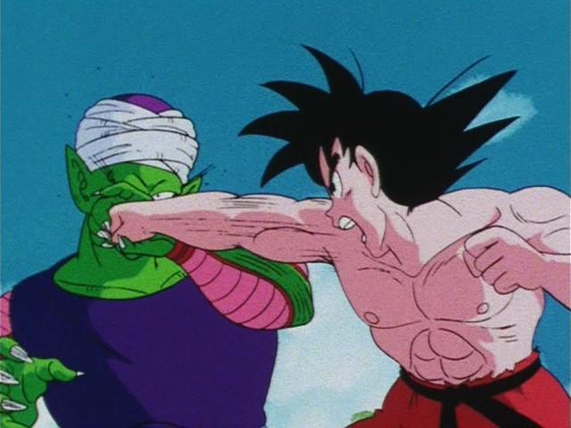 Goku_vs_Piccolo.jpg