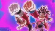 SSJ4 Limit Break Goku Vegeta 3.PNG