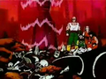 SaiyanSkeleton4