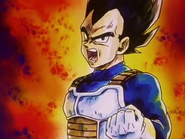 VegetaPrince