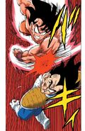 0c1c7419142a8976727a1cfb2bfef314--punch-manga-dbz-manga.jpg